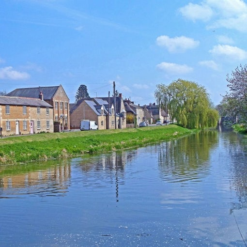 Market_Deeping_-_River[1]
