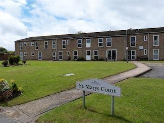St. Marys Court