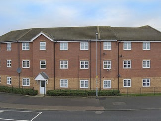 Exmouth Court