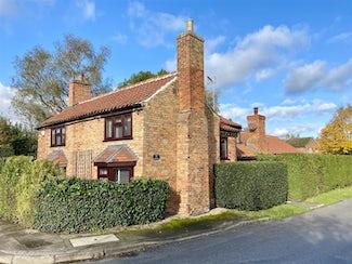 Woodhill Road
