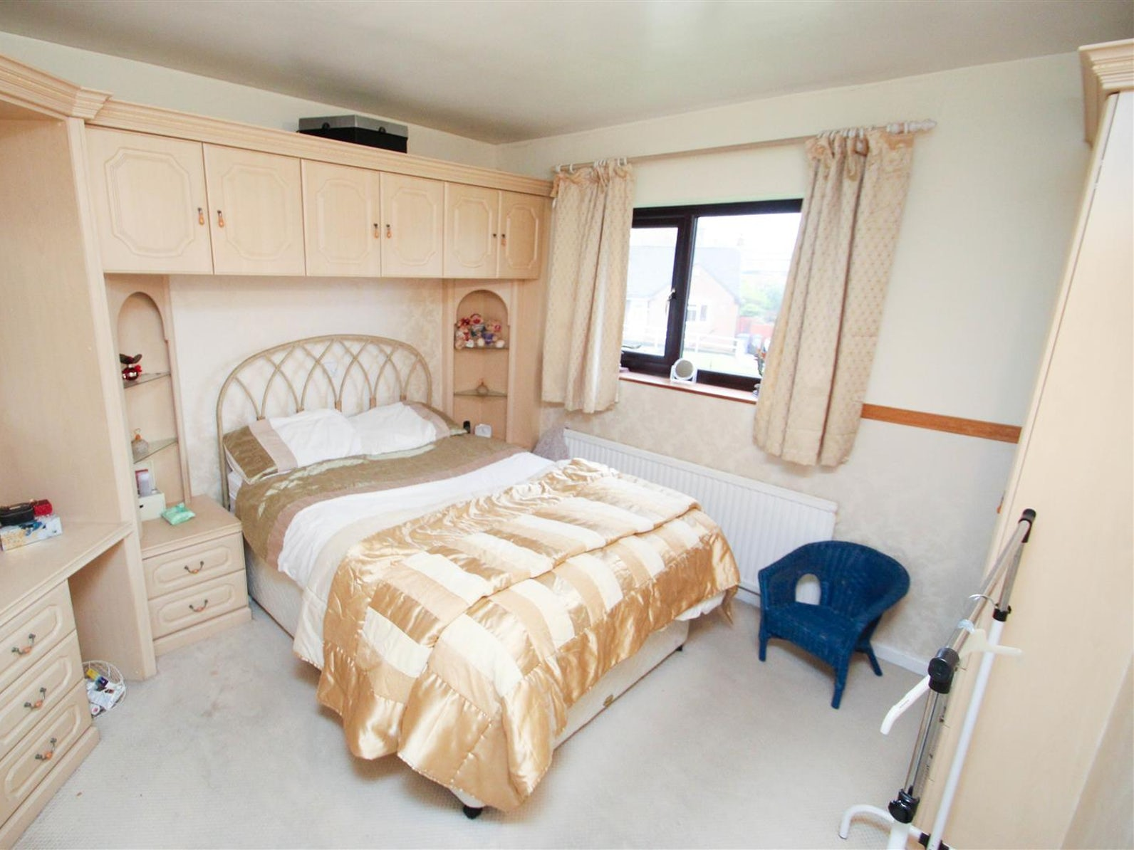 3 Bedroom Property For Sale In Stoke On Trent Princess Drive 130 000