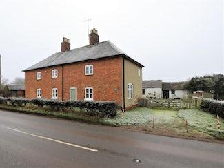Twyford Road