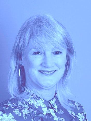 Alison Calder _blue 2 L website