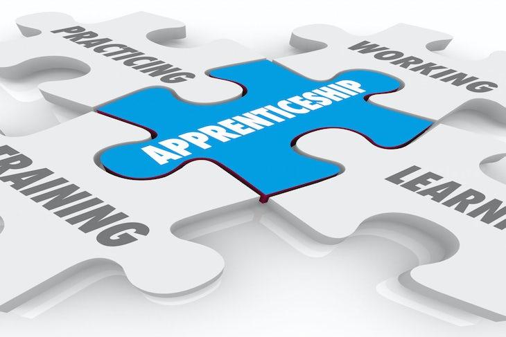 Apprentership