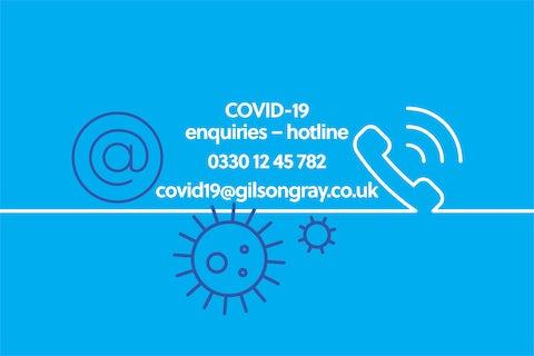 Blog-COVID-19-–-Hotline