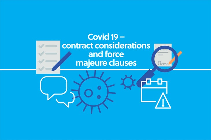 Blog-Covid-19-Contracts