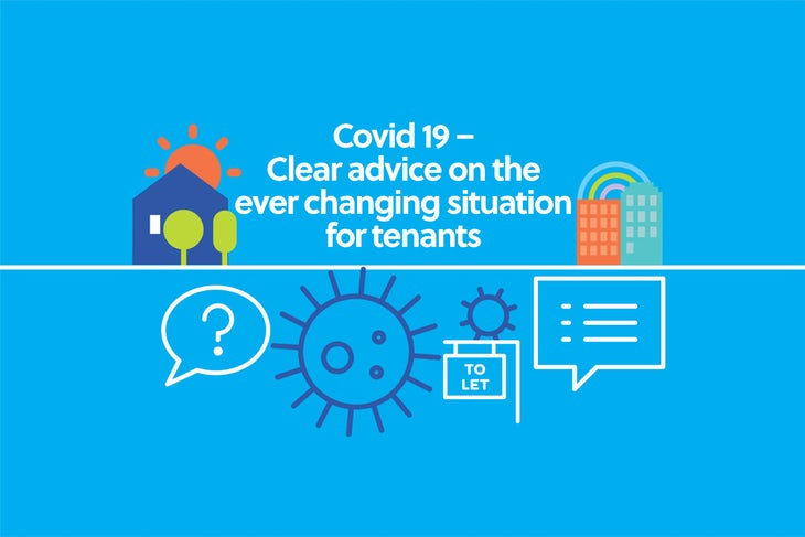 Blog-Covid-19-Lettings