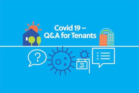 Blog-Covid-19-Q&A-for-Tenants
