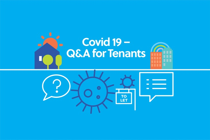 Blog-Covid-19-Q&A-for-Tenants