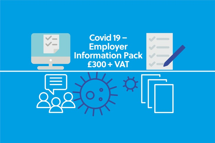 Blog-Covid-Employer-Pack