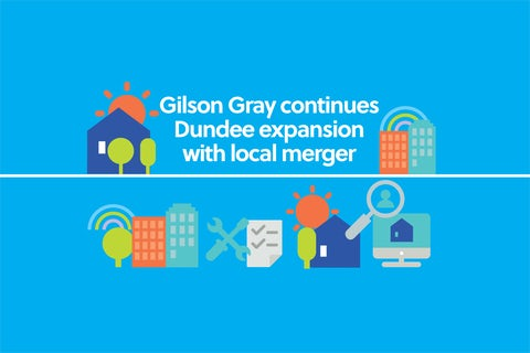 Blog-Dundee-Expansion