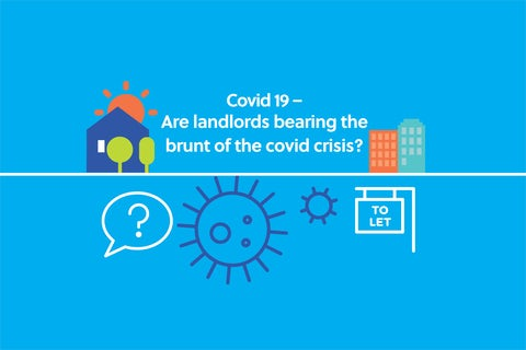 Blog-Landlords