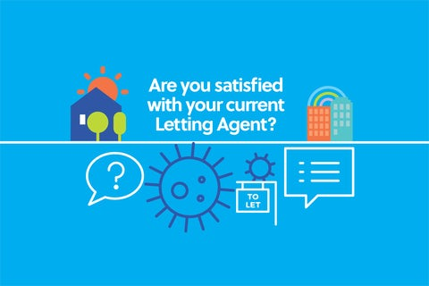 Blog-Lettings-Agent-