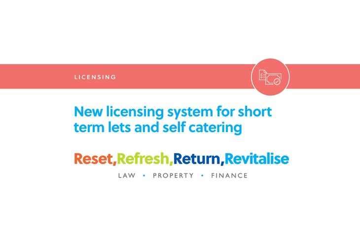 Blog – New system 1