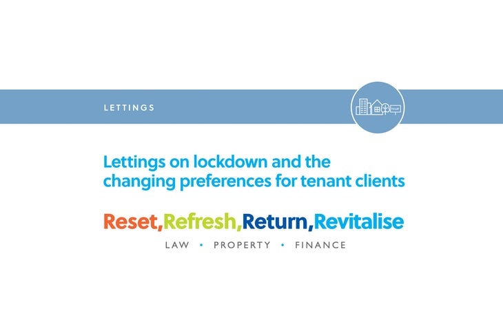 Blog-Post-Lettings
