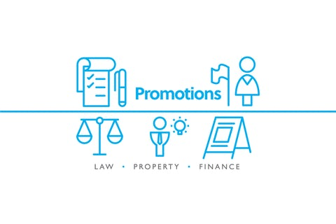 Gilson Gray Promotions