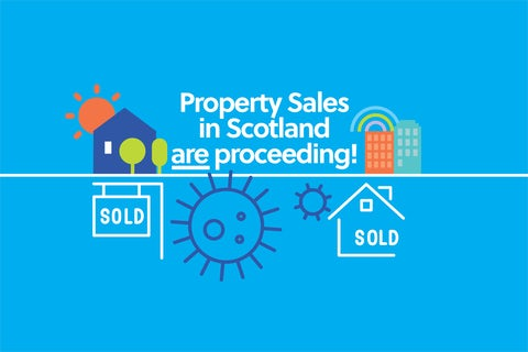 Blog-Property-Sales