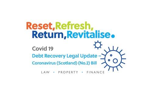 Blog RRRR Debt Recovery