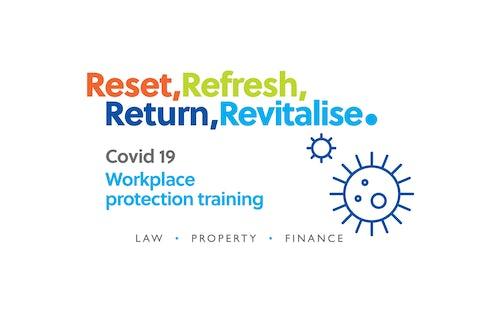 Blog RRRR Workplace training