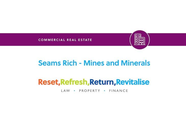 Blog – Seams Rich