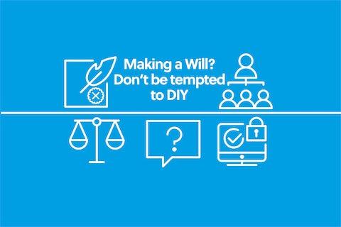 Blog Wills DIY
