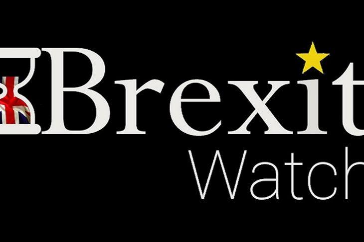 Brexit_1420x480