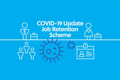Covid-19-Job-Retention