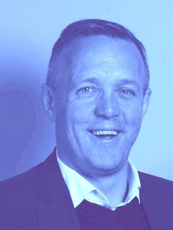 Craig Darling blue L website