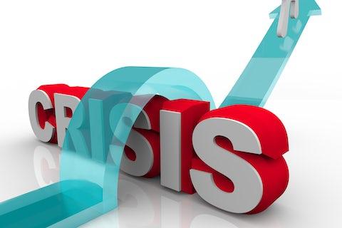 Crisis-Management-