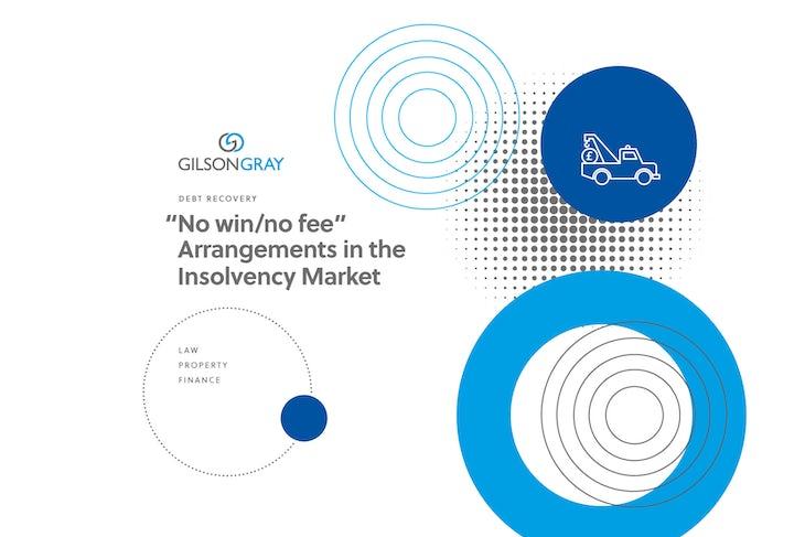 MASTER GG Logo Concepts