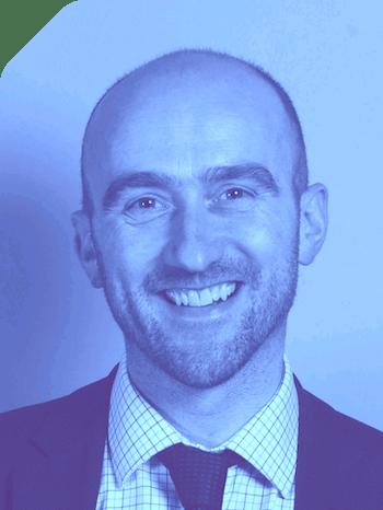 David Alexander – 2 L website