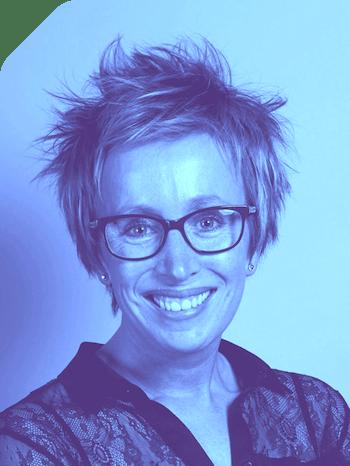Debbie McCathie