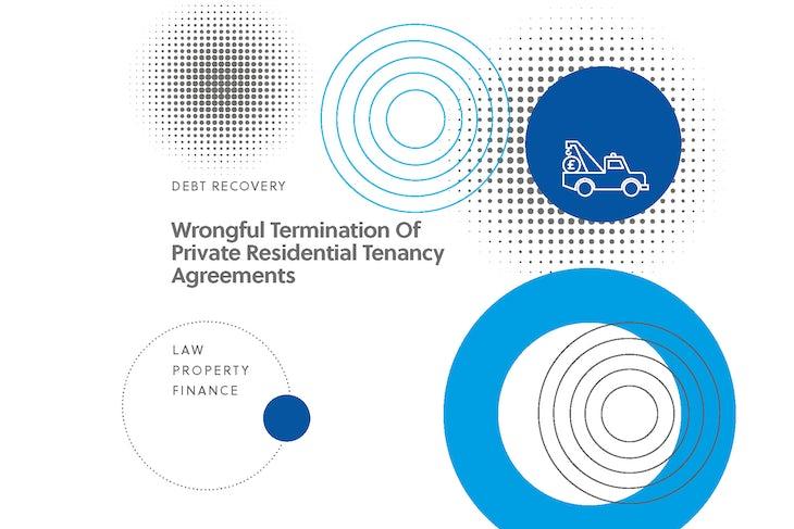 Gilson Gray - Debt Recovery