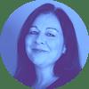 Denise Laverty Blue L website 3