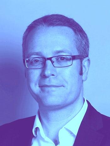 Derek Hamill Head blue L website