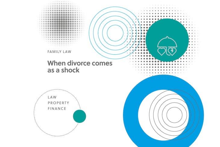 Gilson Gray - Family Law