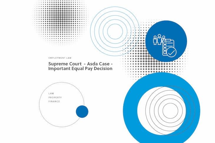 Employment Law Blog2