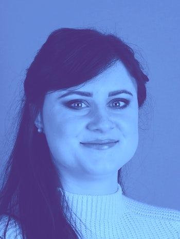 Evie Moir GG Dec L Blue website