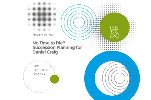 Succession planning blog