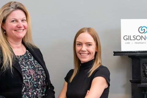 Millar Campbell PR photo 1
