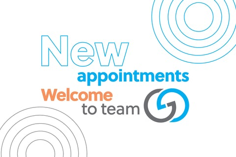 New-Appointments-Blog