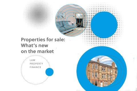 Property blog header