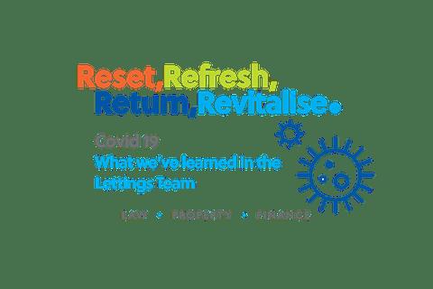 RRRR Lettings – What we've learned Blog Post