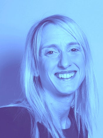 Sally Nash Head shot BLUE 3 L website 2