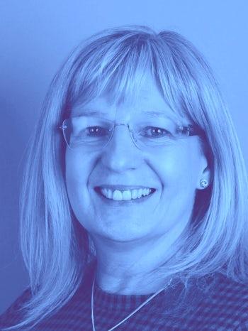 Sheila Donaldson DSC_5426 L Blue website