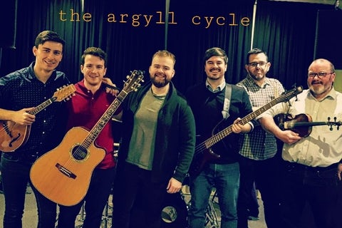 The Argyll Cycle