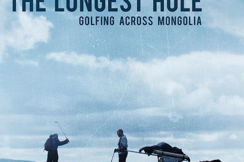 The Longest Hole 4