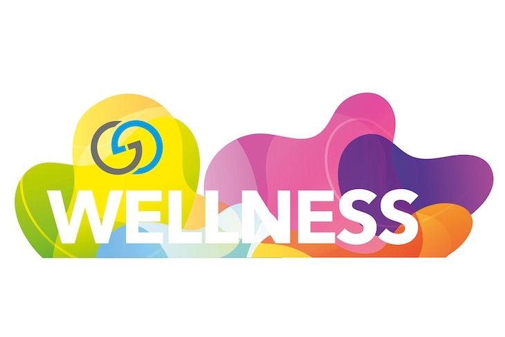Gilson Gray Wellness
