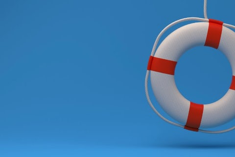 lifesaving-ring-1420×480