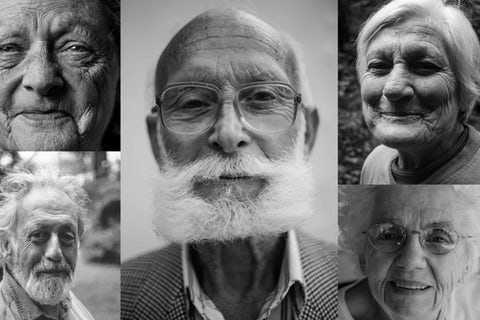 old_people